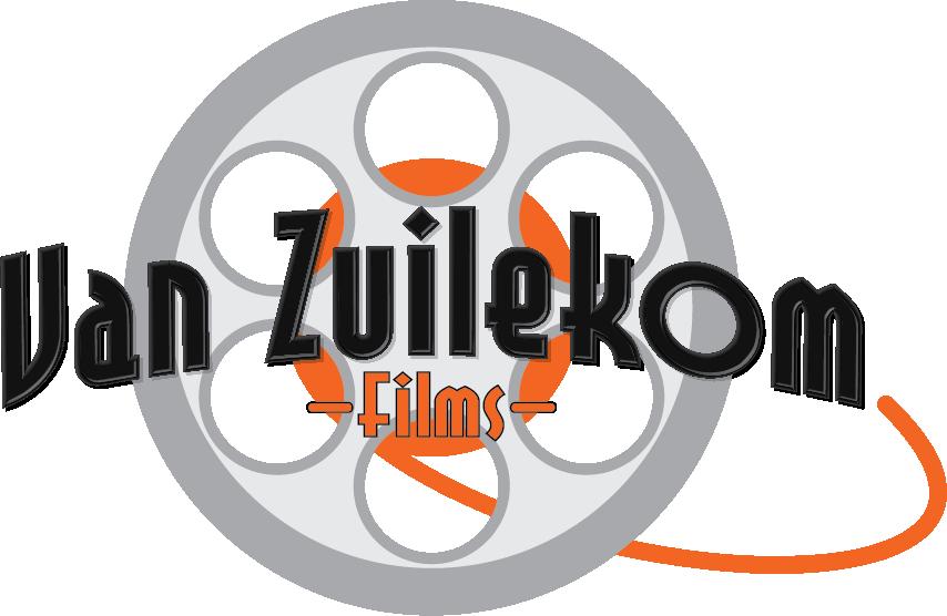 Van Zuilekom Films